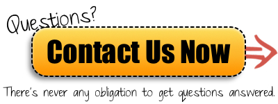 Button -Contact Us No Obligation